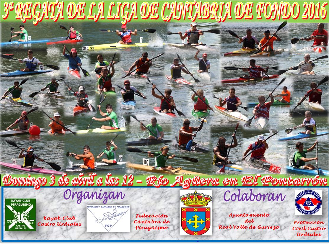 3-REGATA-LIGA-CANTABRIA-2016-CARTEL