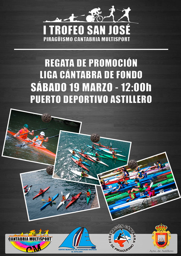 CARTEL-REGATA-SAN-JOSE-WEB