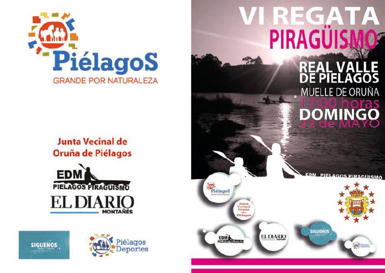 Cartel-Pielagos-2016
