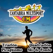 cantabria-multisport