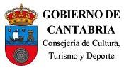 Deporte Cantabria