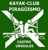 logokayakcastro
