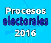EleccionesRFEP2016