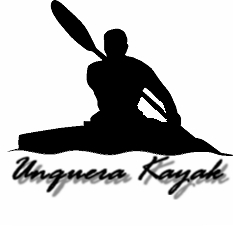unquerakayak